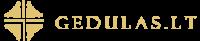 GEDULAS, UAB EGVALDA šarvojimo salės