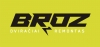 BROZ - dviračių parduotuvė, prekyba dviračiais Panevėžyje,  UAB SIGMAS