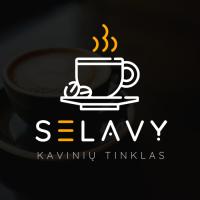 SELAVY, kavinė - išvažiuojamieji pobūviai, maistas išsinešimui, banketai, furšetai, gedulingi pietūs Vilniuje