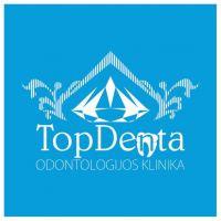 TOPDENTA, MB odontologų paslaugos Kaune, Vytėnuose