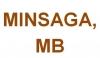 MINSAGA, MB - medienos  apdirbimas, pjovimas, medinių gaminių gamyba.