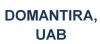 DOMANTIRA, UAB - veterinarijos paslaugos