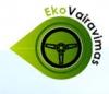 EKOVAIRAVIMAS, UAB - vairavimo pamokos Panevėžyje