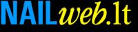 NAIL WEB.LT, UAB - medžio/metalo sijos