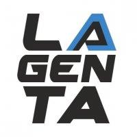 LAGENTA, MB