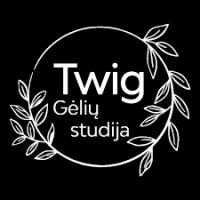 TWIG gėlių studija Klaipėdoje, UAB NEPTŪNO GĖLĖS