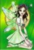 ELFĖ, renginių organizavimas, karnavalinių ir teminių rūbų nuoma