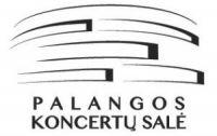 PALANGOS KONCERTŲ SALĖ, UAB