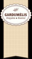 GARDUMĖLIS, I. Bagdonienės IĮ, Klaipėdos rajone