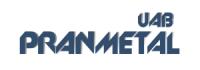 PRANMETAL, UAB - metalo laužo supirkimas Dzūkijos regione