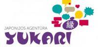 JUKARIS, VŠĮ  - Japonijos agentūra YUKARI - japonų, korėjiečių kalbų kursai