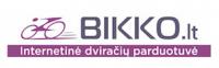 BIKKO.LT - dviračių parduotuvė Šiauliuose