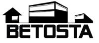 BETOSTA, MB - betono darbai, betonavimas
