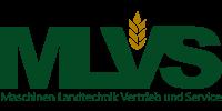 MLVS, UAB - prekyba, nuoma, remontas nauja ir naudota žemės ūkio technika Mažeikiai, Žemaitija