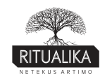 RITUALIKA, UAB - visos laidojimo paslaugos Kaune