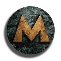MUNITAS, UAB - produkcija paminklų gamintojams