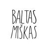 BALTAS MIŠKAS parduotuvė, MB ŠEIMOS PREKYBA
