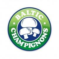Baltic Champs, UAB