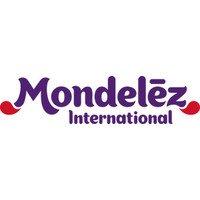 Mondelez Lietuva Production, UAB