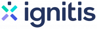 IGNITIS - klientų aptarnavimo centras, UAB IGNITIS