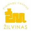 ŽILVINAS PRAMOGŲ CENTRAS kavinė - naktinis klubas, UAB HZR