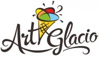 ART GLACIO, UAB