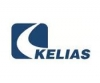 KELIO SERVISAS UTENOJE, UAB - prekyba padangomis, padangų keitimas, montavimas ir balansavimas