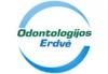 ODONTOLOGIJOS ERDVĖ, UAB - S. Juškienės odontologijos klinika Jonavoje
