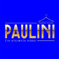 VIP PAULINI CENTRAS , UAB PAULINI