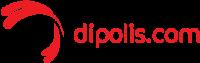 DIPOLIS.COM, UAB