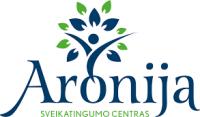 ARONIJA, SPA sveikatingumo centras, UAB SLAUGA