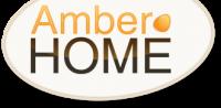 AMBERHOME LT, UAB