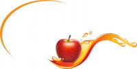 SULČIŲ GIJA, MB - obuolių sulčių spaudimas, sulčių spaudykla Vilniuje