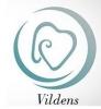 VILDENS, UAB - odontologai Šiauliuose