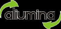 ALIUMINA, UAB - trinkelių klojimas, statybinės technikos nuoma Tauragė, Tauragės rajonas