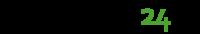 VAKARAI PLIUS, UAB