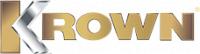 KROWN, UAB - antikorozinis padengimas, antikorozinės priemonės