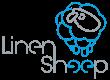 LinenSheep - suknelės internetu