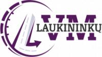 LAUKININKŲ VM, UAB - vairavimo mokykla, motociklininkų kursai Klaipėdoje