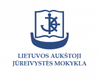 LIETUVOS AUKŠTOJI JŪREIVYSTĖS MOKYKLA - bendrabutis