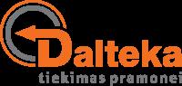 DAITEKA, UAB