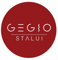 GEGIO STALUI, mėsos parduotuvė, UAB VALJU