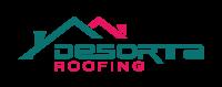 DESORTA, UAB - PVC stogų dengimo paslaugos