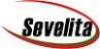 SEVELITA, UAB - apsaugos, signalizacijos sistemos