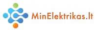 MINELEKTRIKAS, UAB - elektrikas Vilniuje, elektros montavimo paslaugos Vilniuje