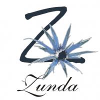 ZUNDA, UAB