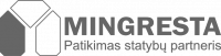 MINGRESTA, UAB - monolitinės konstrukcijos, surenkamas gelžbetonis Mažeikiai, Vakarų Lietuva, Žemaitija