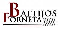 BALTIJOS FORNETA, UAB - baldų gamybos medžiagos, baldų furnitūra Anykščiuose, Lietuvoje