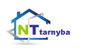 NT TARNYBA, UAB