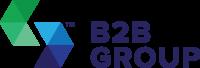 B2B GROUP LT, MB